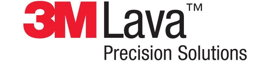 Bildresultat för 3M Lava